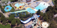 CEFALU' 2019 all'Hotel Costa Verde Water Park & Spa