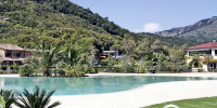 Village Club Ortano Mare all'Elba, ESTATE 2021